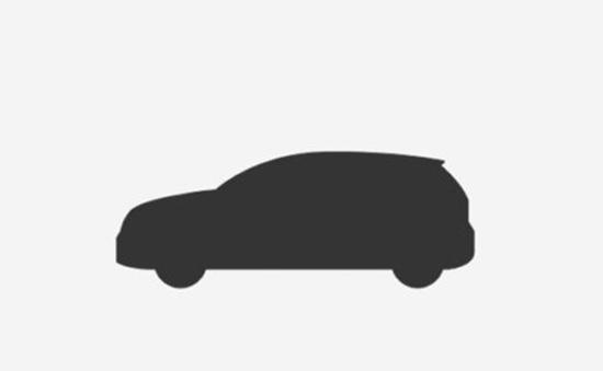 Icon-Volkswagen-Modelle