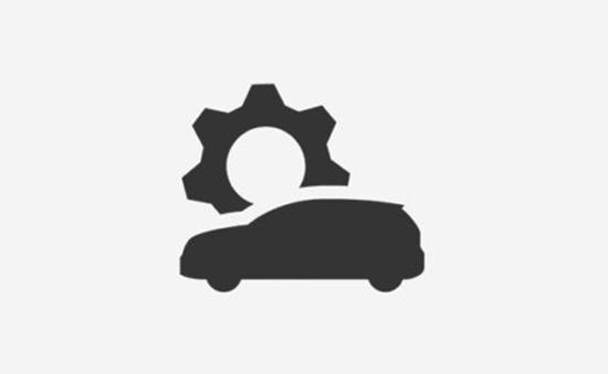 Icon-Volkswagen-Konfigurator