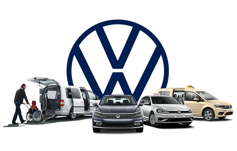 VW-Logo-Spezielle-Zielgruppen-Vossiek